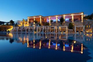 Badeferien Mykonos Und Hotels In Mykonos 187 Top Angebote