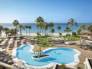Sensimar Calypso Resort & Spa