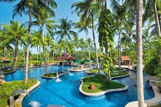 Banyan Tree Phuket Resort