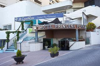 Princesa Playa