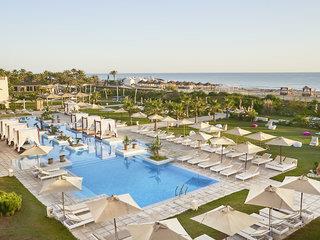 Sensimar Palm Beach Palace
