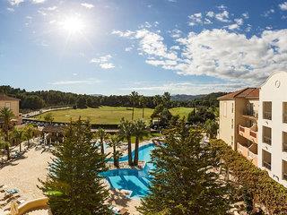 Marriott La Sella Golf Resort & Spa