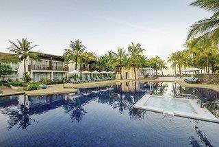 The Briza Beach Resort & Spa Khao Lak