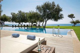 Can Simoneta Hotel & Beach House