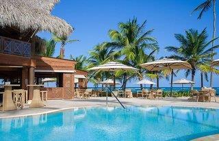 Vik Cayena Beach Club
