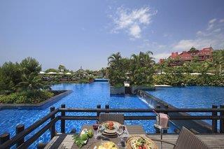 Barcelo Asia Gardens & Thai Spa