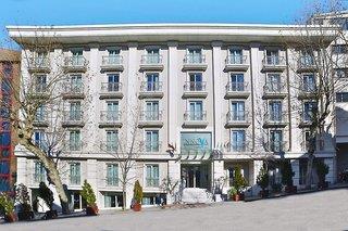 Innova Sultanahmet Istanbul