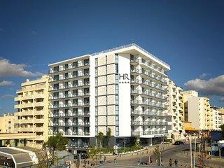 Aparthotel Da Rocha