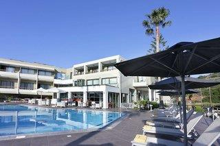 Bali Star Resort Boutique Hotel