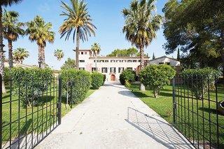 Casa Del Virrey
