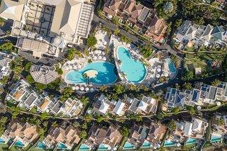 Suite Villa Maria Hotel