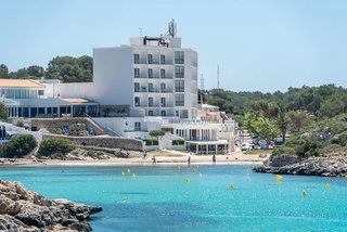 2U Hotel Santandria Playa
