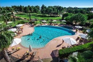 Vale d'El Rei Suite & Villas Resort