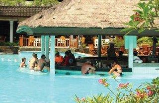 Holiday Inn Resort Baruna