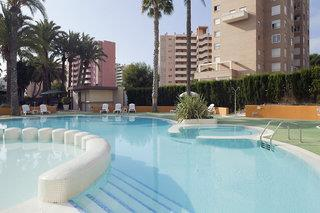 Holiday Inn Alicante