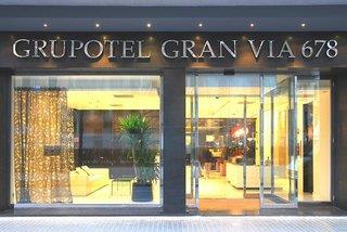 Grupotel Gran Via 678